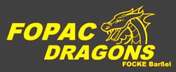 Logo-Fopac-Dragons_Gelb